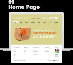 Janestore-ecommerce-website-design-by-dientweb-home-page2-design