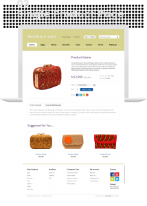 Janestore-ecommerce-website-design-by-dientweb-product-page2-design