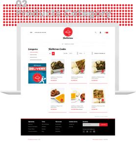 haddicious-eCommerce-website-design-by-dientweb-category-page-design