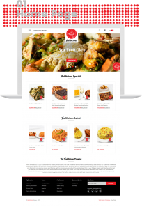 haddicious-eCommerce-website-design-by-dientweb-home-page-design2