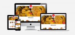haddicious-eCommerce-website-design-by-dientweb-screenshots