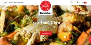haddicious-website-design-by-dientweb-featured-image2