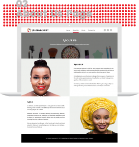 haddybeauty-website-design-by-dientweb-about-us-page-design2