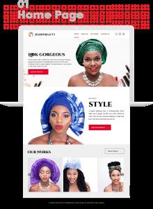 haddybeauty-website-design-by-dientweb-home-page-design3