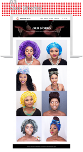 haddybeauty-website-design-by-dientweb-our-works-page-design