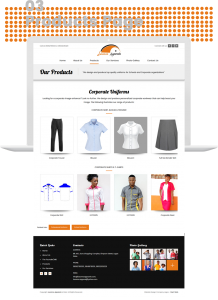 lusanno-apparels-website-design-by-dientweb-product-page-design2