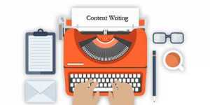 Content Writing Tips by DientWeb