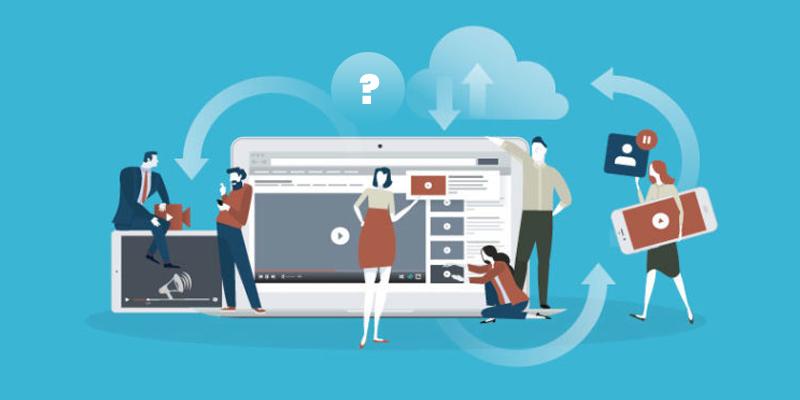 cost of website design in nigeria