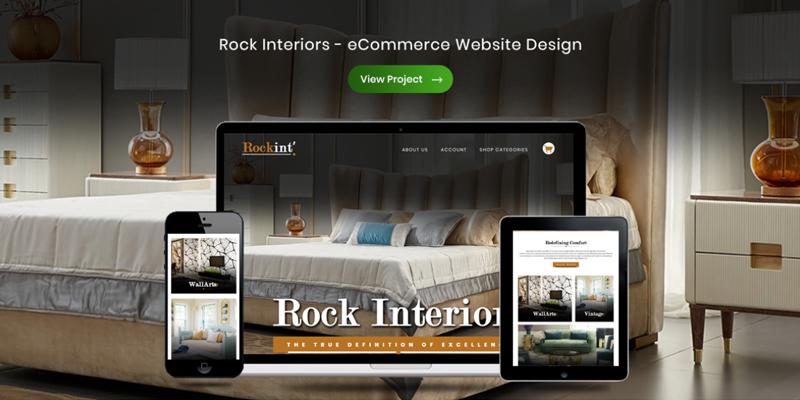 web designer in lagos dientweb