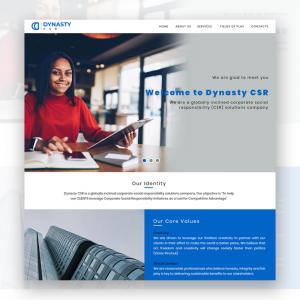 Website Designer in Lagos Nigeria DientWeb
