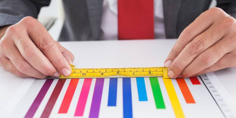 measuring website success