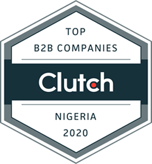 dientweb top b2b company in nigeria